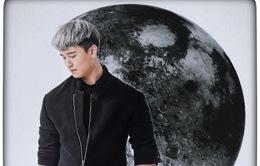 Hết làm soái ca, Huỳnh Anh vào vai đầu gấu trong Người nối nghiệp?