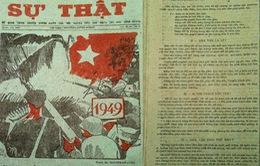 Dân là chủ - quan niệm cốt lõi về dân vận của Chủ tịch Hồ Chí Minh