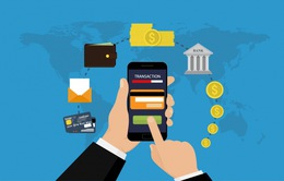 Định danh điện tử EKYC: Xu hướng của ngân hàng tương lai