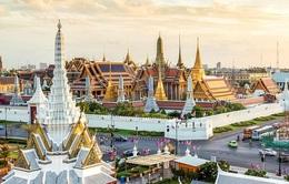 """""""Phá băng"""" du lịch hậu COVID-19: Bài học từ Thái Lan"""