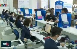 Các ngân hàng triển khai nhiều gói hỗ trợ doanh nghiệp