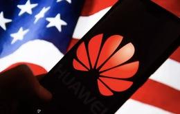 """Sếp lớn Huawei: Mỹ sẽ """"mất"""" rất nhiều"""