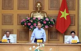 Thủ tướng cho thành lập tổ công tác đặc biệt để đón làn sóng đầu tư mới
