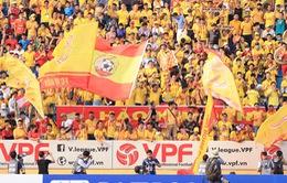 Bình luận thể thao ngày 29/5: Bóng đá Việt Nam trở lại ấn tượng với thế giới (20h30 trên kênh VTV1)