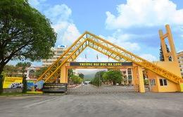 Chủ tịch UBND Quảng Ninh làm Hiệu trưởng Đại học Hạ Long là tình huống đặc biệt, giải pháp tình thế