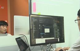 Xuất khẩu phần mềm, CNTT - Ngành kinh tế mũi nhọn còn nhiều dư địa phát triển