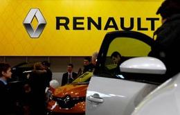Pháp cảnh báo nguy cơ hãng xe Renault biến mất khỏi thị trường