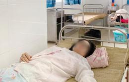 Sản phụ bị tiểu đường khiến thai 38 tuần chết lưu, nguy cơ hôn mê