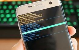Cách xử lý lỗi khiến loạt smartphone dòng Galaxy J và A ở Việt Nam treo cứng