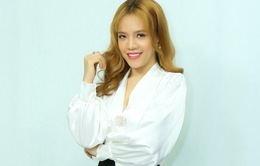 Nữ diễn viên múa lửa chạy 60-70 show, thu nhập gần 150 triệu/tháng