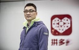 Cựu nhân viên Google trở thành người giàu thứ 3 Trung Quốc khi mới 40 tuổi