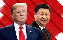 """Nguy cơ """"chiến tranh lạnh công nghệ"""" Mỹ - Trung quay trở lại"""