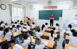 Không bố trí giảng dạy cho giáo viên không đạt chuẩn