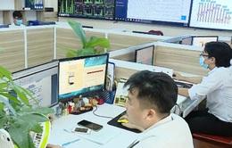 Hơn 90% người dân ở Đồng Nai hưởng lợi từ hồ sơ sức khỏe điện tử