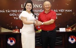 ĐT Việt Nam nhận nhiệm vụ kép: đi tiếp ở World Cup và bảo vệ ngôi vương AFF Cup