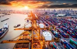 Forbes: Toàn cầu hóa do Trung Quốc lãnh đạo sắp đi đến hồi kết