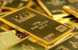 Giá vàng sẽ tăng mạnh trong tuần này?