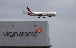 Hướng đi mới của các hãng hàng không trong đại dịch COVID-19