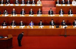 Số vụ tham nhũng tại Trung Quốc tăng gần gấp đôi năm 2019