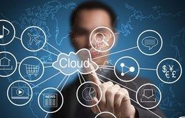 Kích cầu điện toán đám mây, hướng tới làm chủ hạ tầng chuyển đổi số tại Việt Nam