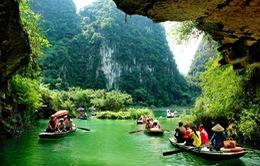 Doanh nghiệp du lịch kích cầu du lịch nội địa