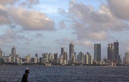 """Goldman Sachs: Kinh tế Ấn Độ suy thoái """"tàn khốc"""" trong năm 2020"""