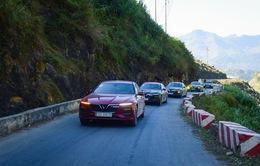 Chi 300 triệu sở hữu xe sang: Giấc mơ không xa vời với người Việt