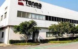 Nghi vấn nhận hối lộ tại công ty Tenma Việt Nam: Thủ tướng yêu cầu kiểm tra thông tin