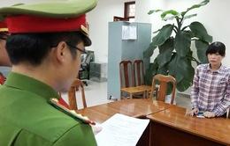 Quảng Bình: Khởi tố nữ giám đốc trốn hàng trăm triệu đồng tiền thuế