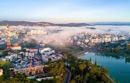 Lâm Đồng đổi mới sản phẩm du lịch nhằm thu hút du khách