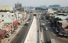Dân khổ vì công trình giao thông chậm tiến độ, Sở GTVT TP.HCM yêu cầu rà soát năng lực đơn vị thi công