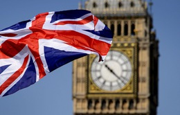 Chính phủ Anh tiếp tục hỗ trợ các doanh nghiệp gặp khó khăn