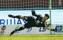 VIDEO Highlights: CLB TP Hồ Chí Minh 0-0 (3-2 pen) SHB Đà Nẵng (Vòng 1/8 Cúp Quốc gia 2020)