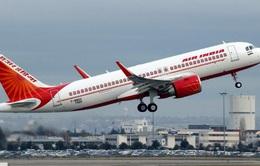 Phi công nhiễm SARS-CoV-2 khiến máy bay phải quay đầu