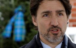 Dịch COVID-19 lan rộng, Canada chi số tiền lớn để chăm sóc sức khỏe tâm lý cho người dân