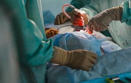 Apple Watch giúp bệnh nhân phát hiện sớm bệnh về tim mạch