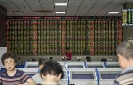 Trung Quốc liên tiếp có thêm tỷ phú USD bất chấp COVID-19
