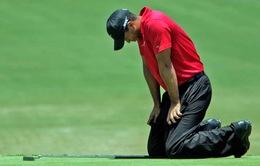 Tiger Woods hé lộ nguyên nhân liên tục gặp chấn thương thời gian qua