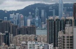 Người dân Trung Quốc đại lục vắng bóng tại thị trường bất động sản đắt đỏ nhất thế giới
