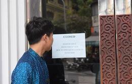 Thách thức khai thác bất động sản khách sạn mùa dịch COVID-19