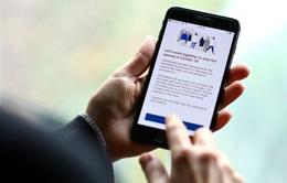 Ấn Độ buộc tất cả người lao động phải dùng ứng dụng theo dõi tiếp xúc