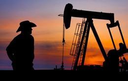 """Thế giới nới lỏng """"ngăn sông cấm chợ"""", giá dầu quay đầu bật tăng"""