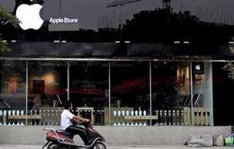 """Apple """"nổ súng"""" báo hiệu, Việt Nam sắp đón """"cơn mưa"""" đầu tư sau đại dịch?"""