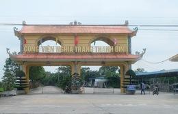 Tạm giữ 3 đối tượng về hành vi cưỡng đoạt tài sản liên quan dịch vụ hỏa táng tại Nam Định