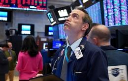 Các nhà đầu tư giàu nhất thế giới chưa mua cổ phiếu sau đợt giảm mạnh hồi tháng 3