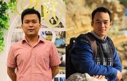 Google vinh danh kỹ sư công nghệ Việt trên bản đồ chứng chỉ