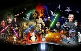 """Disney công bố đạo diễn """"Star Wars"""" phần tiếp theo"""