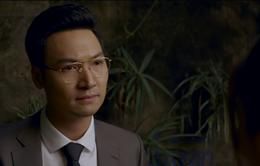 Tình yêu và tham vọng - Tập 14: Từ chối làm gián điệp, Linh bị Phong bắt rời khỏi Hoàng Thổ