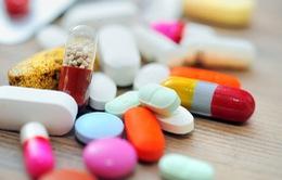 Thuốc điều trị huyết áp không làm tăng nguy cơ mắc COVID-19