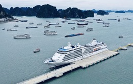 """Năng lực cạnh tranh cấp tỉnh PCI 2019: Quảng Ninh đứng đầu, Lai Châu """"đội sổ"""""""